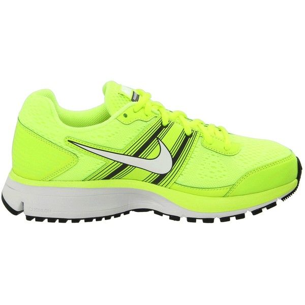 BaratoZapatosHub com sneakers Mujer nike sports run sneakers com shop | FLY Zapatos 539681