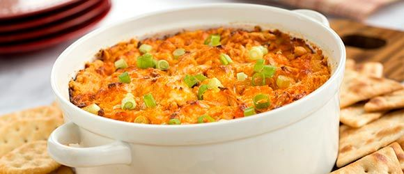 Find a wide variety of delicious and easy kraft foods recipes find a wide variety of delicious and easy kraft foods recipes cooking tips and forumfinder Gallery