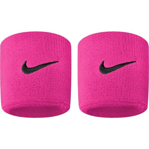 under armour breast cancer wristbands