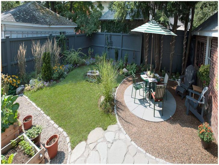 Superb Dog Friendly Backyard Design Ideas A Landscaping For 56