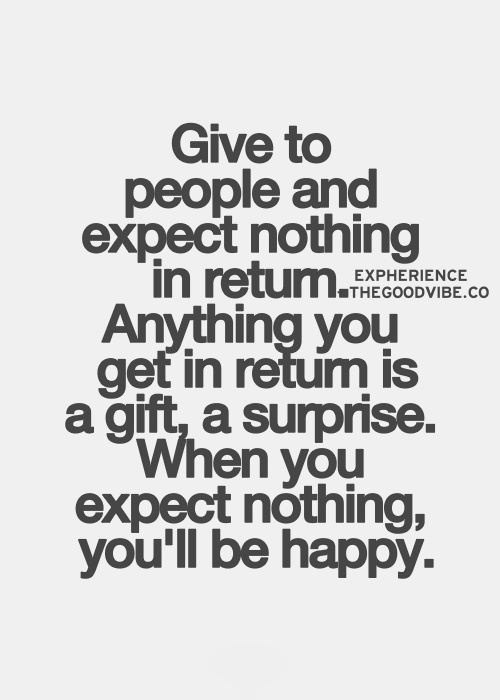 The Good Vibe Inspirational Picture Quotes Inspirational Quotes Pictures Inspirational Words Quotes