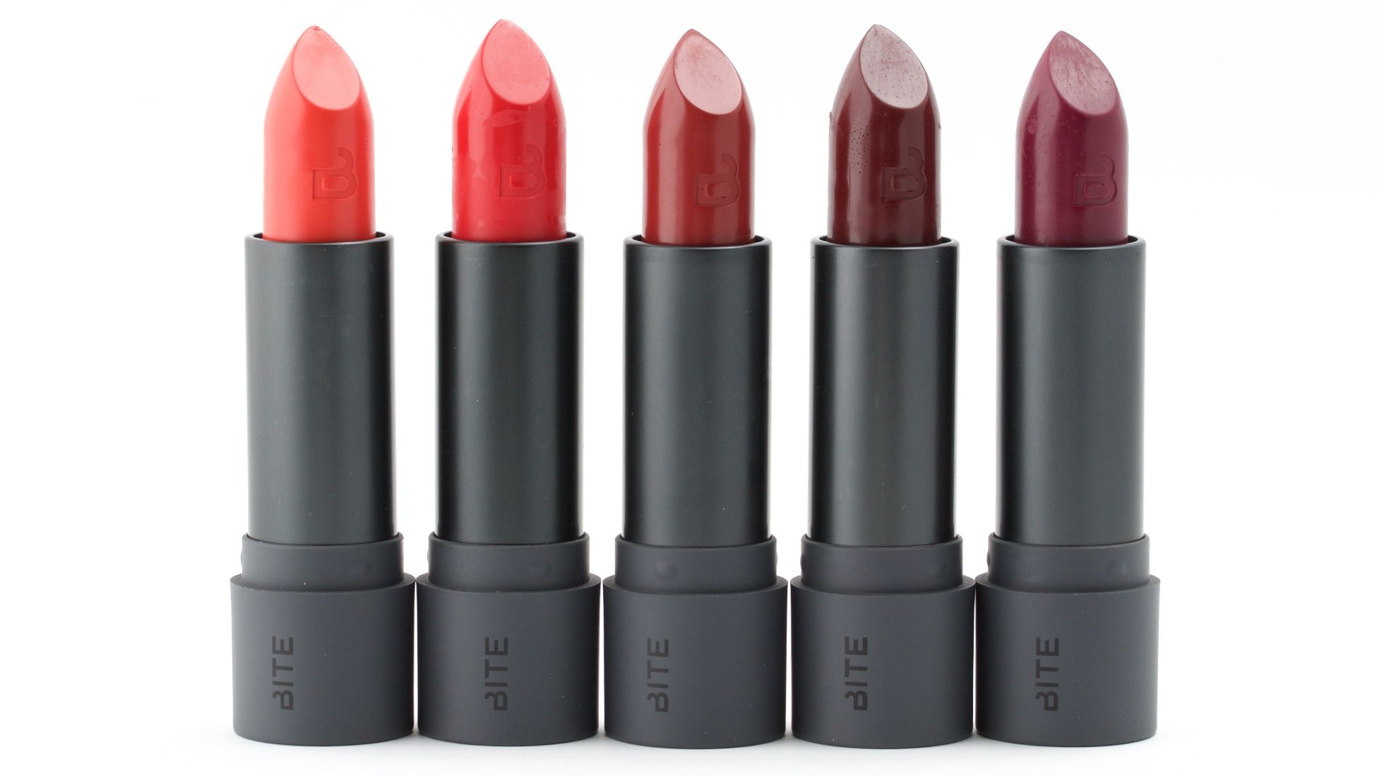 Bite Beauty Celebrates Their Heritage with Canadian Maple