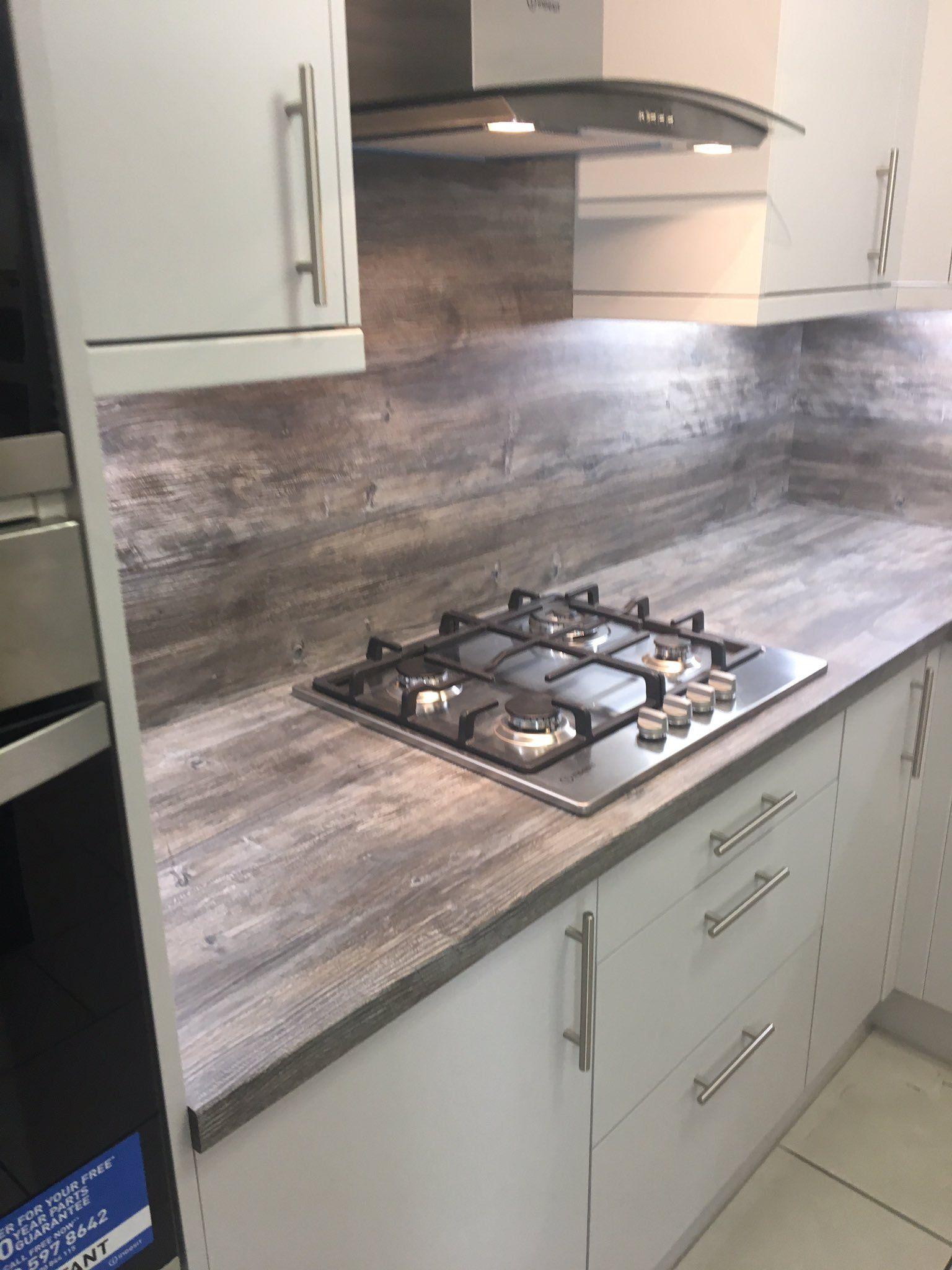 Blackheath Products On Twitter Kitchen Joinery Ideas Wholesale Kitchen Cabinets Pine Kitchen