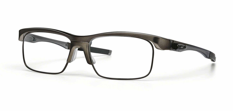 ed0cb8027fe5 ... ebay oakley crosslink float ex alternate fit eyeglasses 50 off lenses  and add ons on oakley