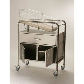delta ultra light semi electric bed hospital beds and accessories pinterest hospital bed showroom and lights