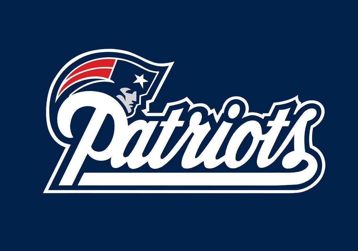 Patriots Emblem New England Patriots Logo New England Patriots Wallpaper New England Patriots Flag