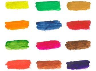 Cromoterapia: Los Colores y la Salud