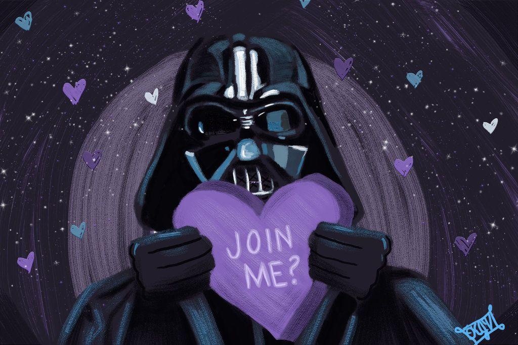 Happy Valentines Day!  KieraV on DiviantArt