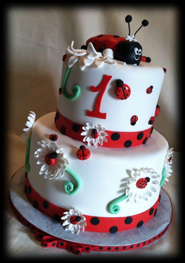 Awesome Kids Birthday Cakes First Birthday Cakes Dragon Cakes Princess Funny Birthday Cards Online Kookostrdamsfinfo