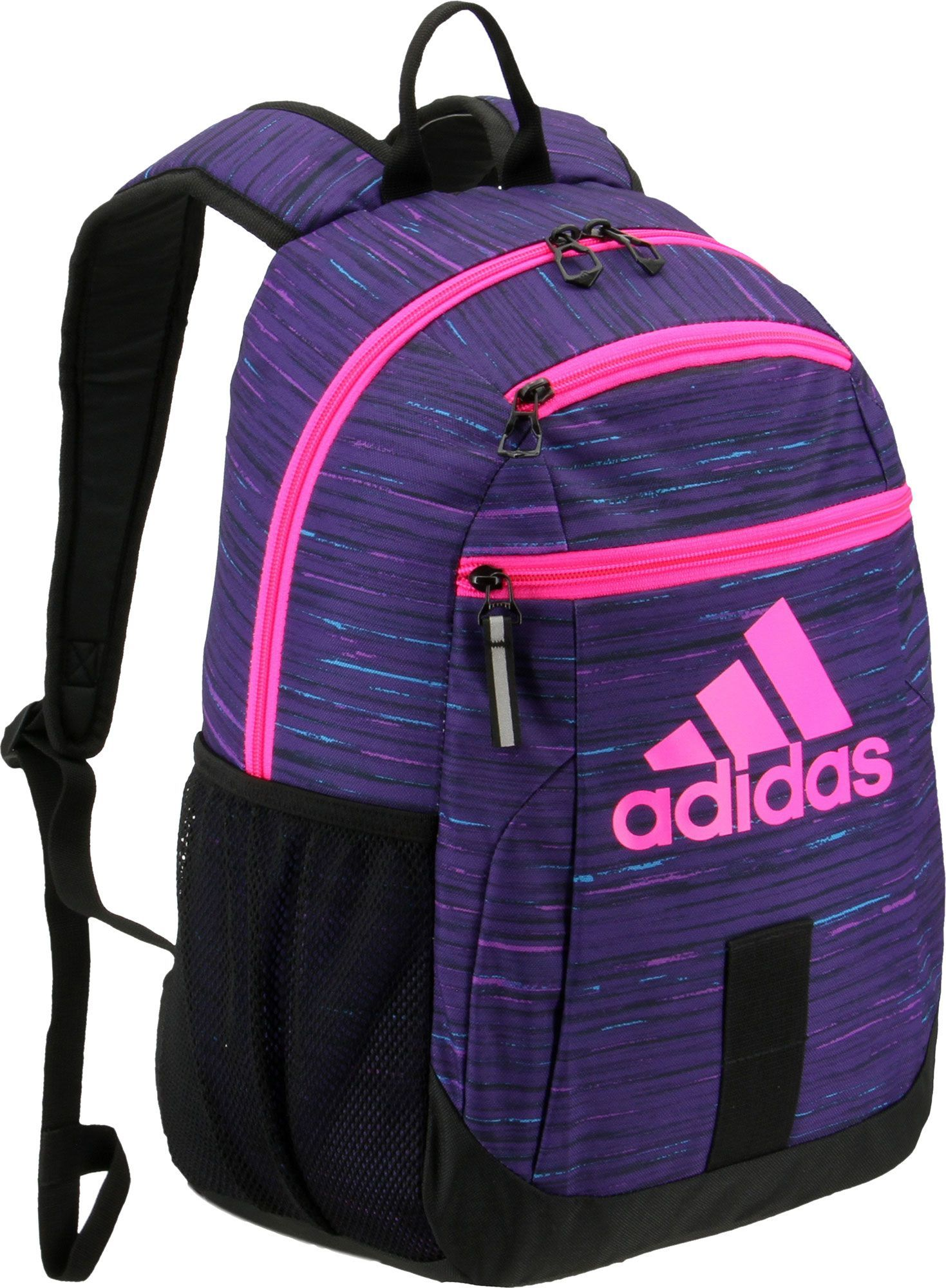 adidas Youth Young Creator Backpack in 2019  2ec209b64a8ed