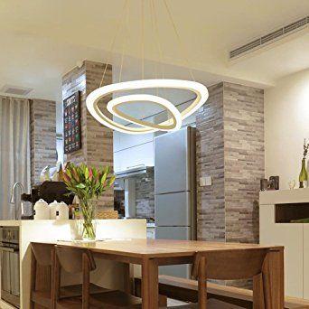 esszimmer lampe - Google-Suche   Lampen, Esszimmerlampe ...