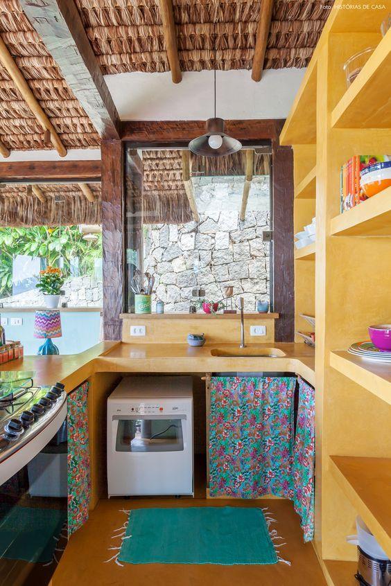 Eterno ver o dream home pinterest casas casas de for Decoracion de casas brasilenas