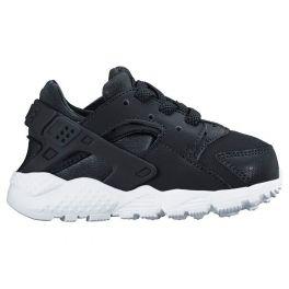 chaussure nike enfant garçon sport