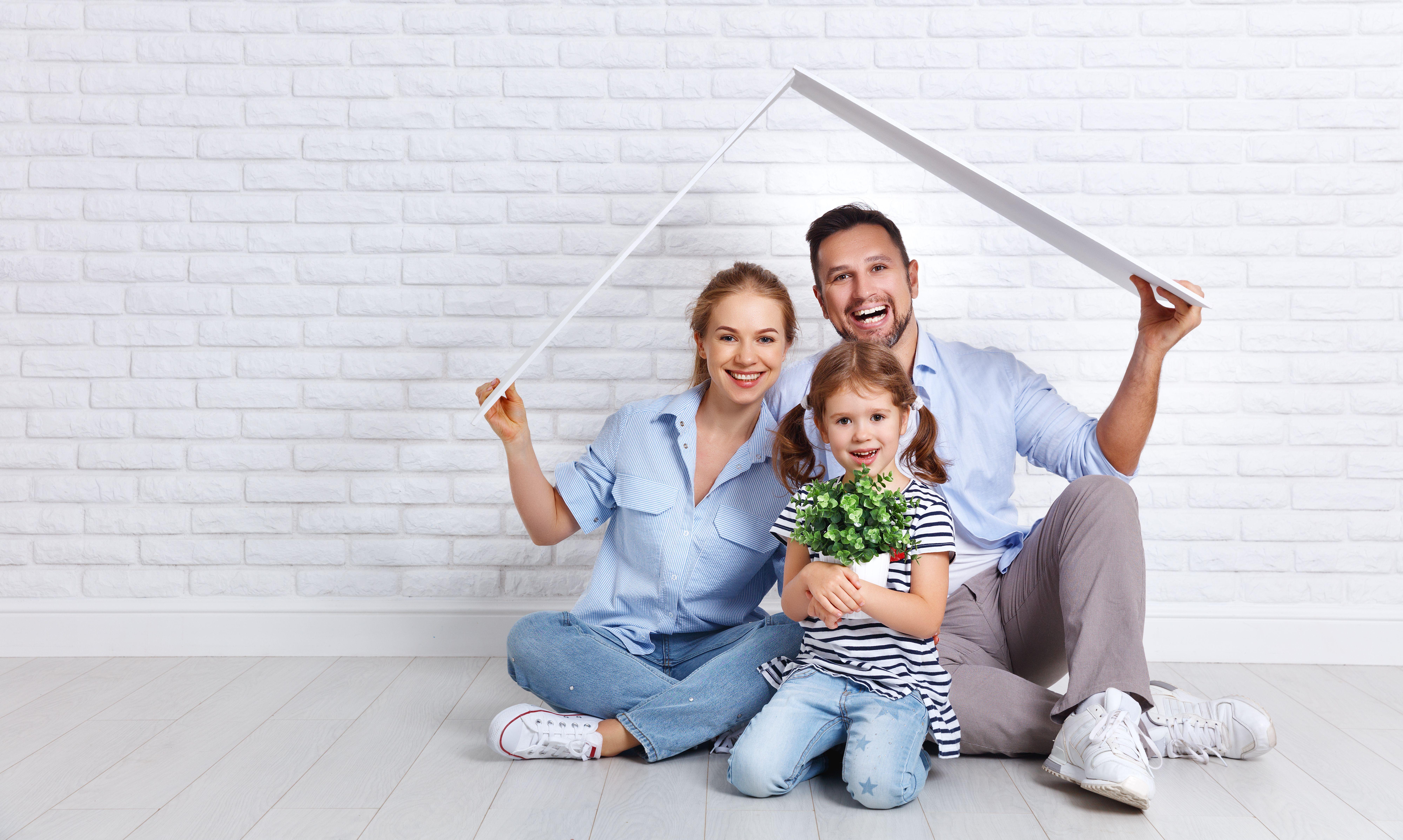 Austin 15 yr mortgage rates Mortgage