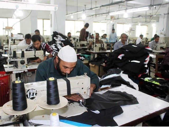 Shivam Narrow Fabrics