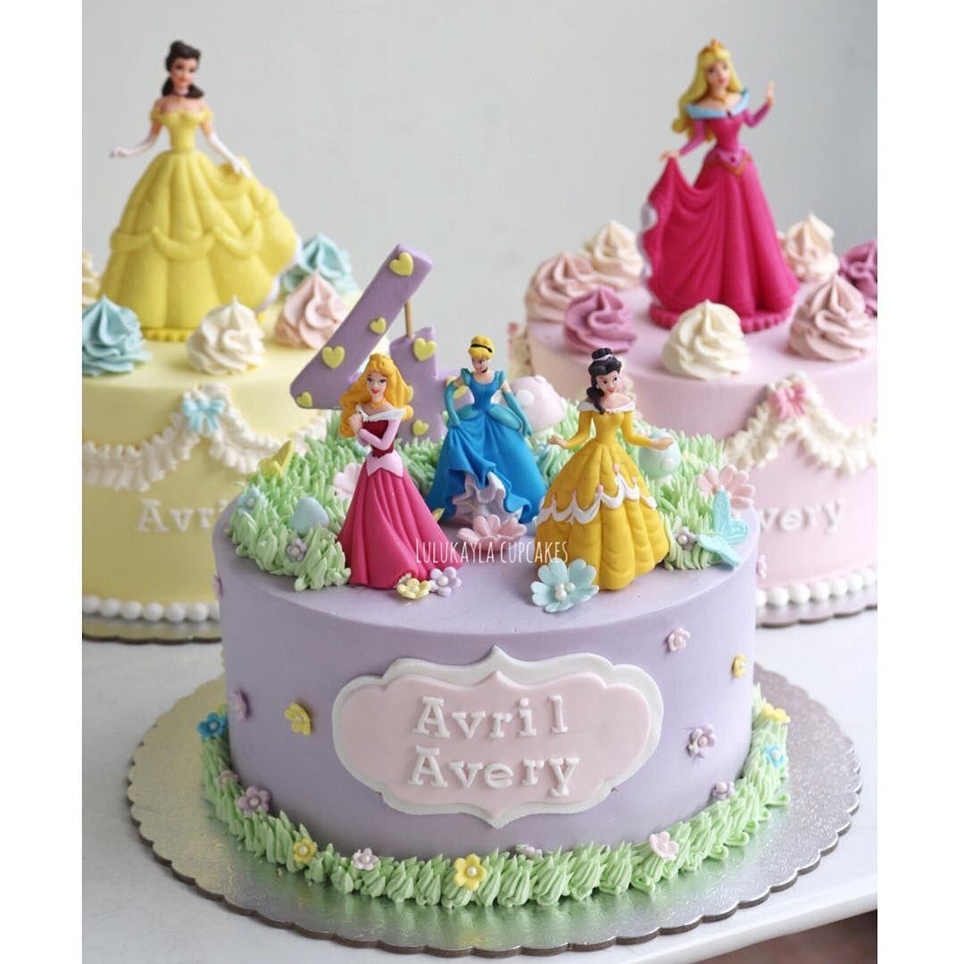 Pin By Rachel On Ellas 4th Birthday Disney Princess