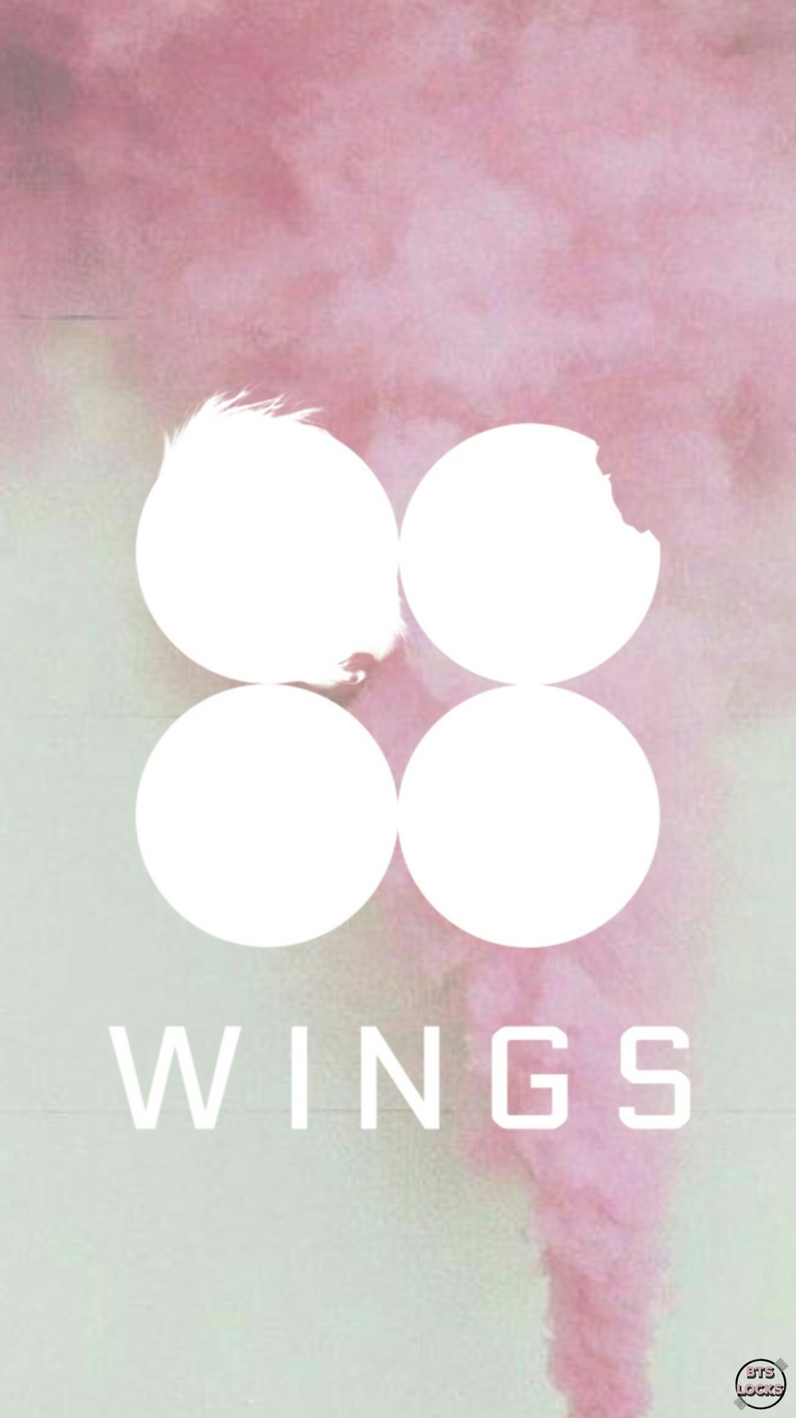 Iphone wallpaper tumblr kpop - Bts Bangtan Boy
