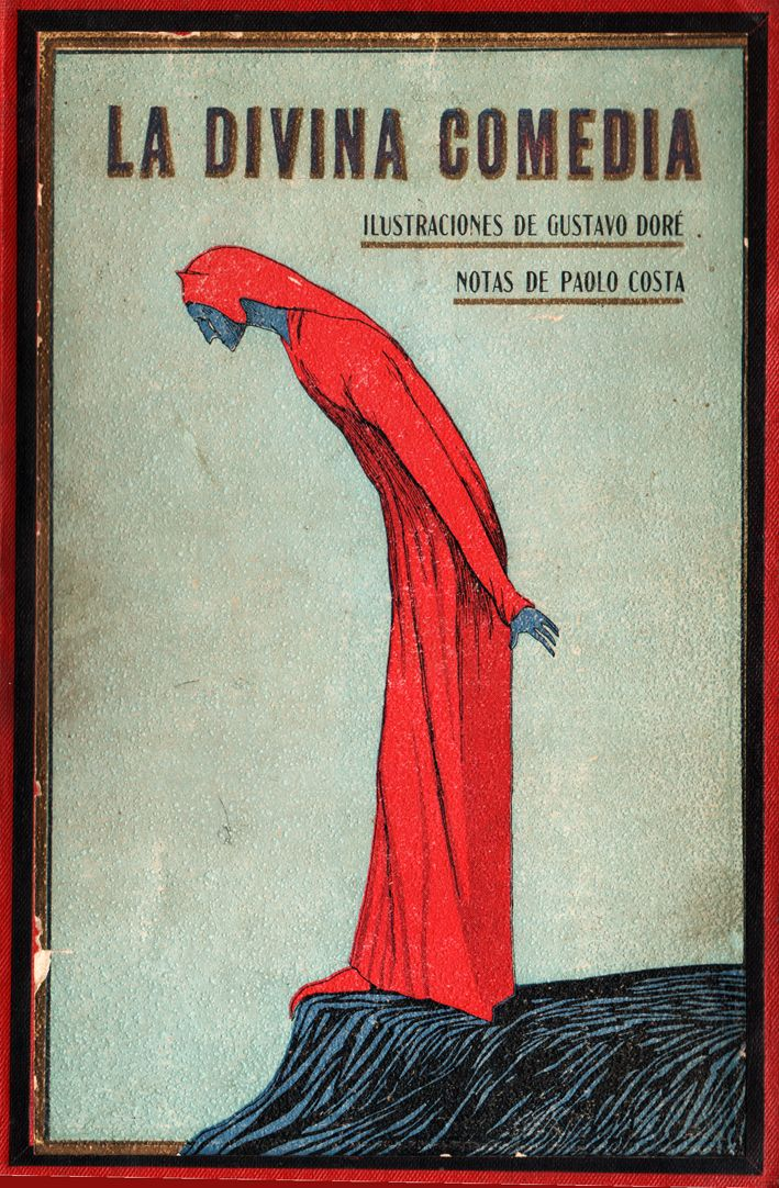 730 Ideas De Biblioteca Bibliothēca Biblioteca Libros Griego