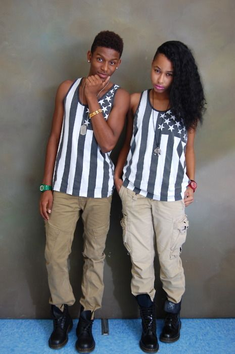 Couples Matching Clothes. invalid category id. Couples Matching Clothes. Showing 20 of 20 results that match your query. Search Product Result. Product - Blunt Roll Lick Smoke Lips Matching Couples Gift Match With Vape Pen Charger Men V-Neck Shirts Ringspun. Clearance. Product Image.
