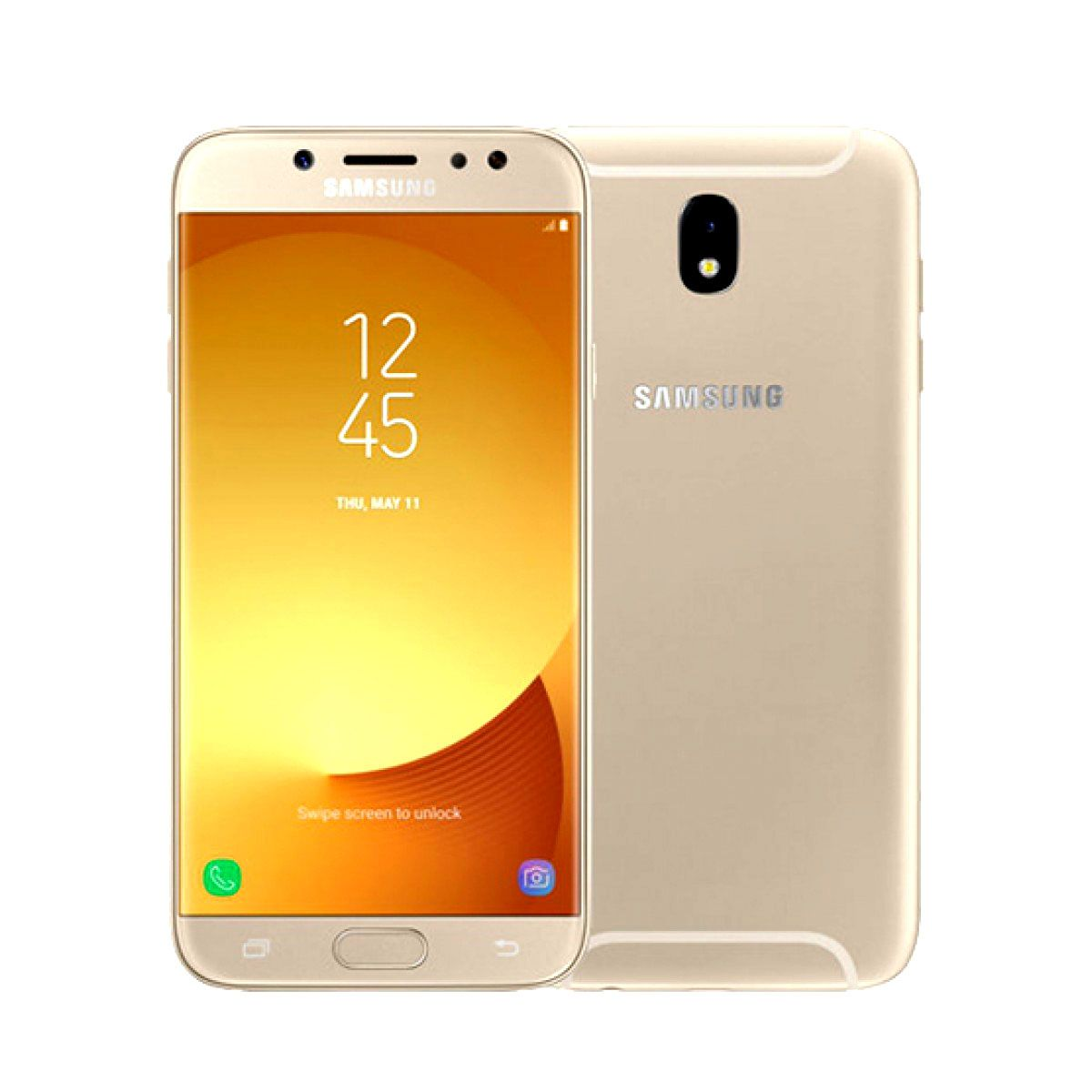 J7 Pas Cher Samsung J7 Pro Gold 16gb Buy Sell Mobiles In 2019 Samsung