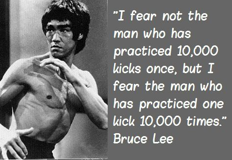 pin bruce lee quotes - photo #6