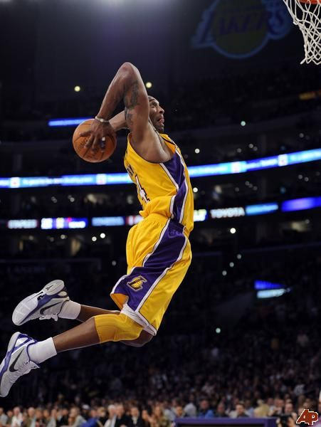 Pin By Swave U0178 On Kobe Bryant