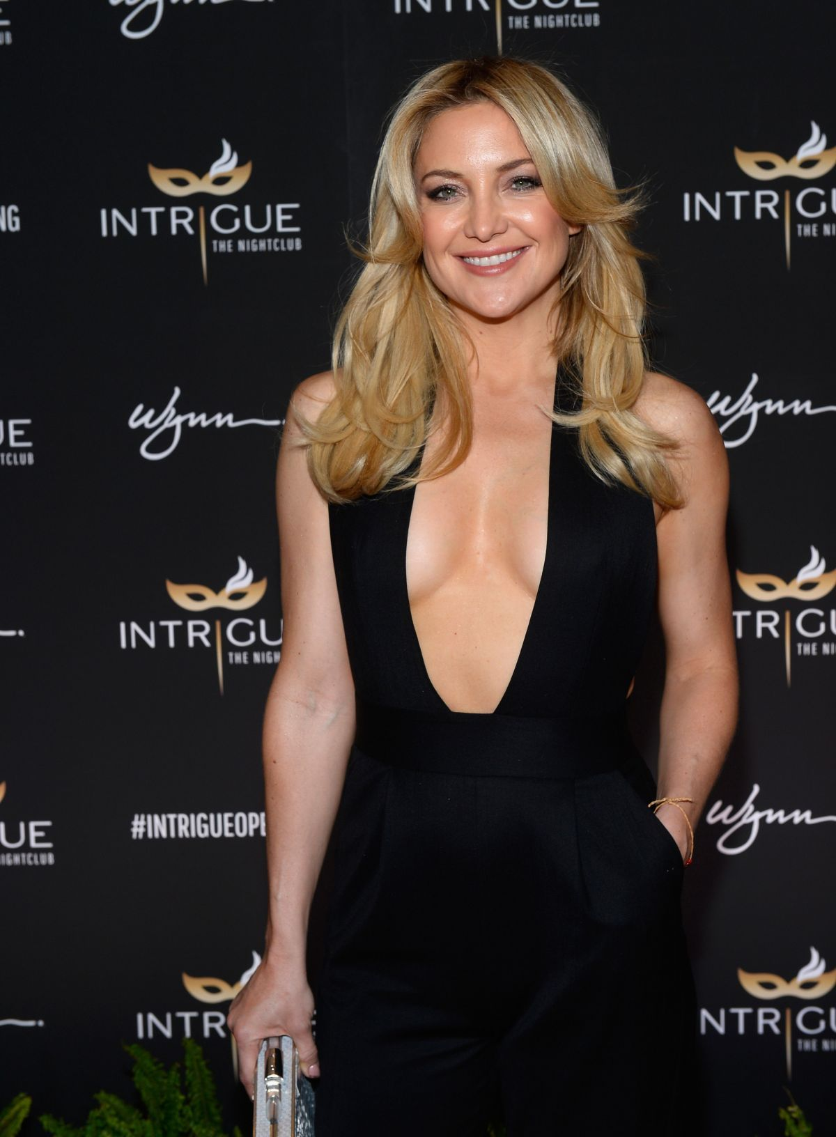 Celebrites Kate Hudson nude photos 2019