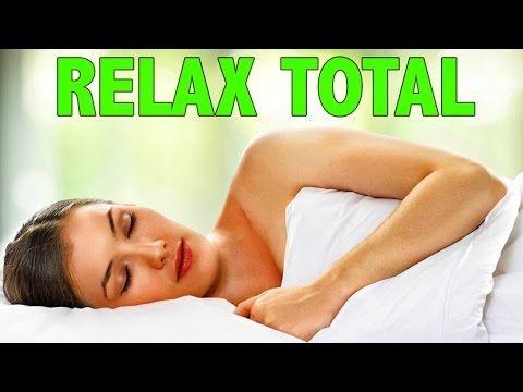 Música para Dormir Profundamente y Relajarse | Música Relajante | Relajación | Yoga | Zen - YouTube