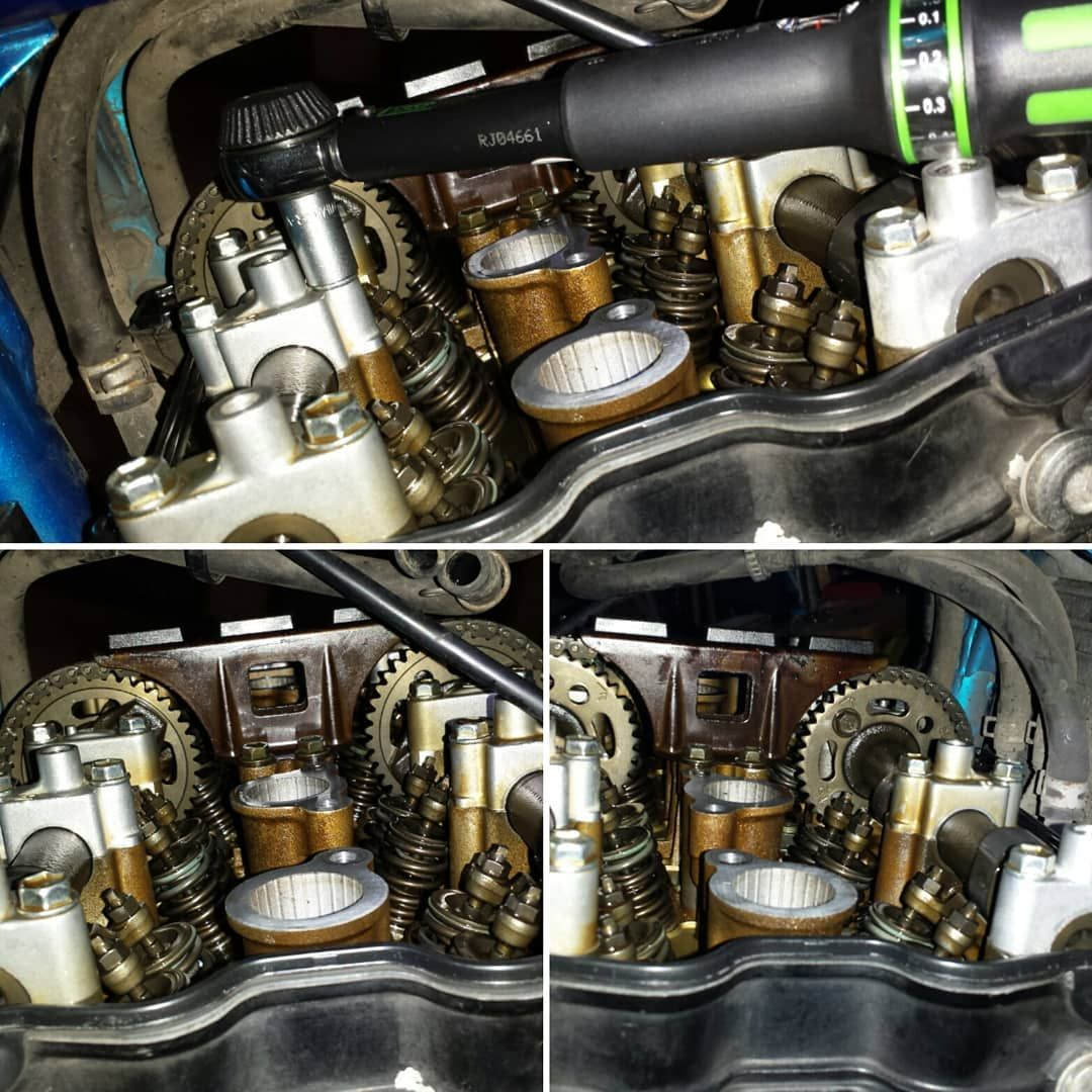 Pin on Mechanic Jobs Near Me