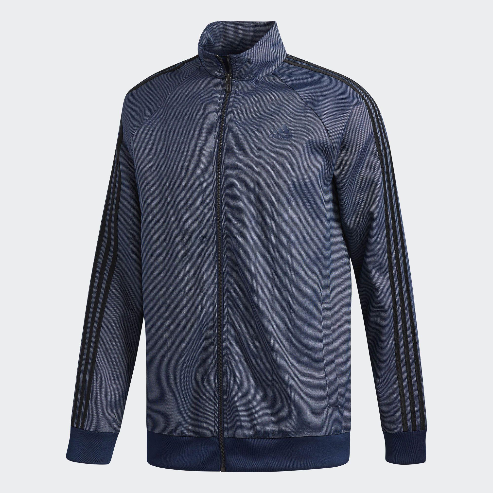 Columbia Men's Tech Pine Ridge Half Zip Jacket Mens
