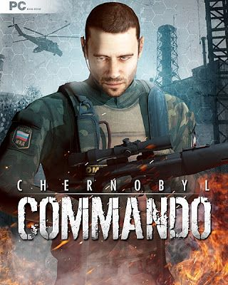 pc game  full version free
