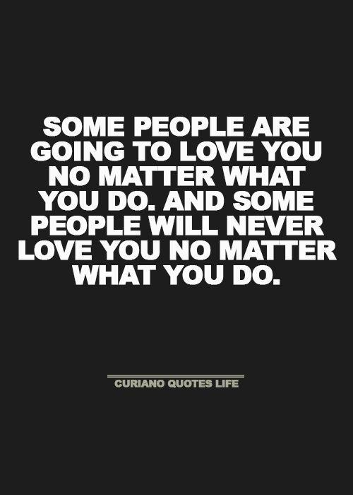 so very true..