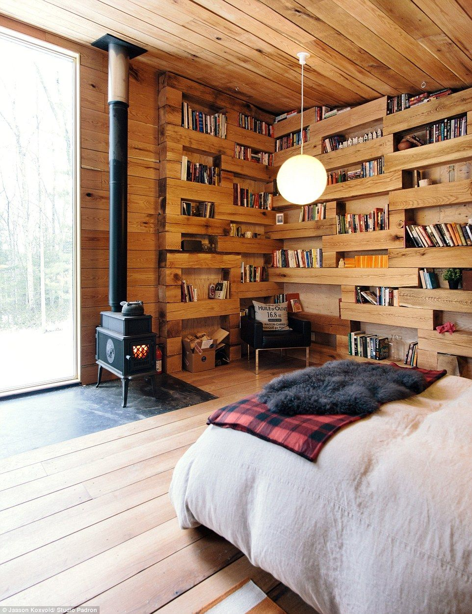 1000 Images About Modern Winter Inspiration On Pinterest