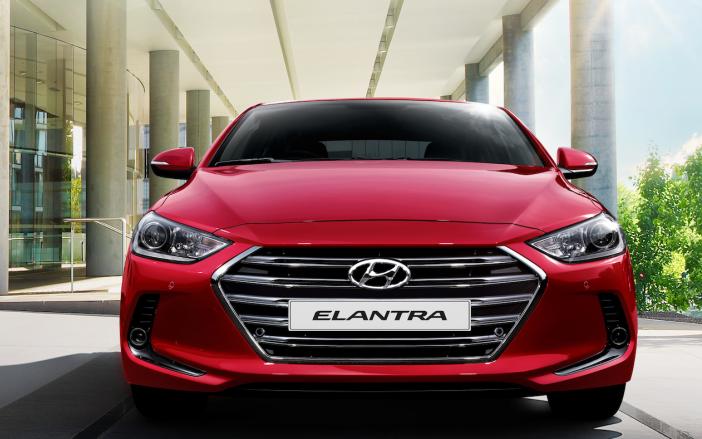 2020 Hyundai Elantra Review Price And Exterior