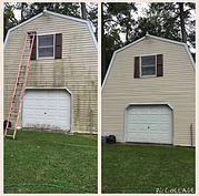 Gainesville Fl Power Washing 443 513 0552 Premium Power Washing