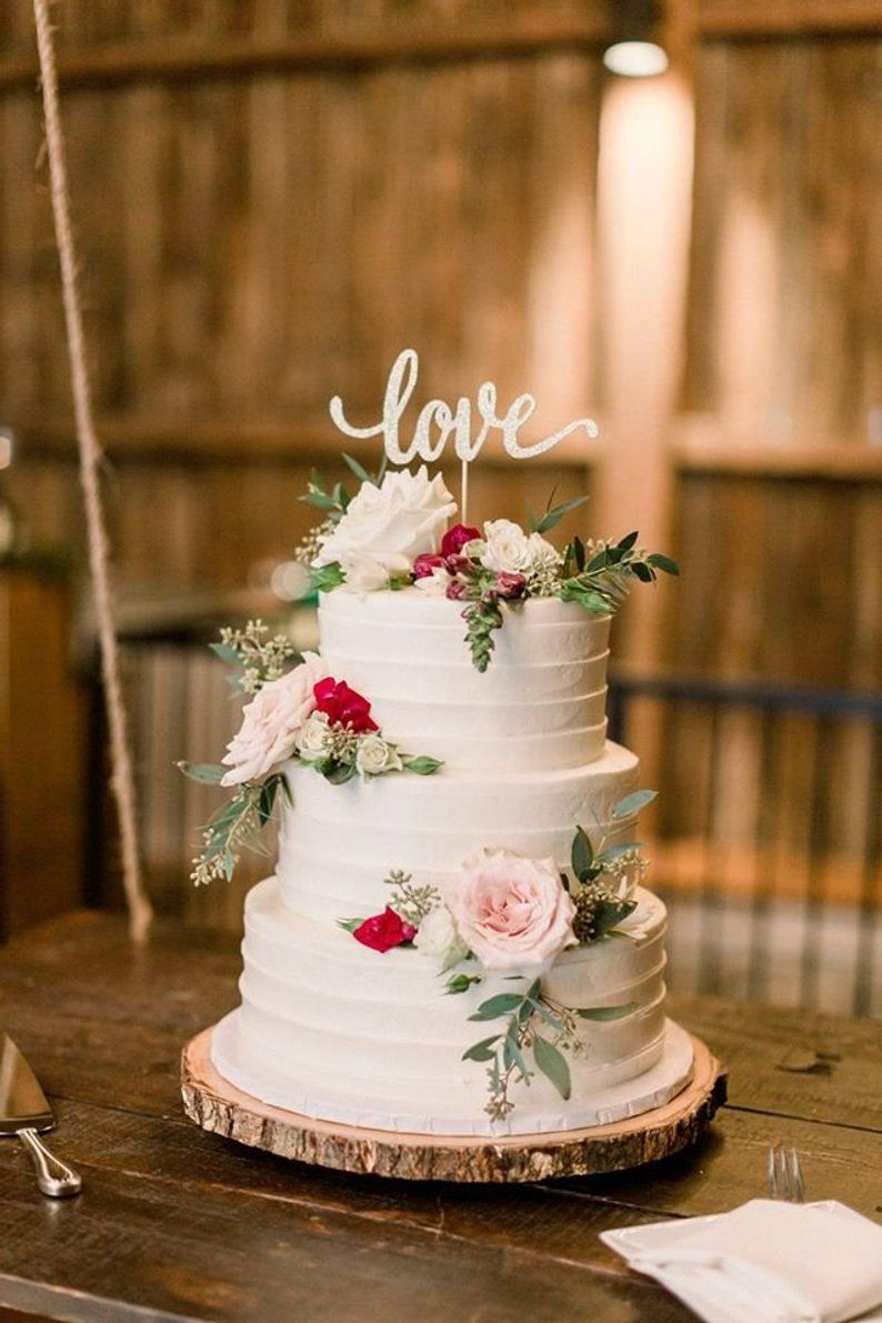 image 0 Cheesecake wedding cake, Wedding cheesecake
