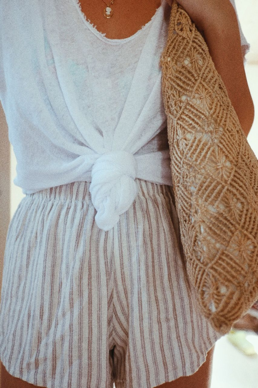 summer ready | Pretty Outfits | Pinterest | Spring summer fashion ...