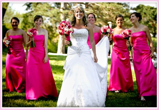17 Best images about bridesmaid dresses on Pinterest | Short ...