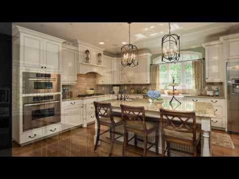 Turkish Kitchen Cabinets Design Classy Kitchen