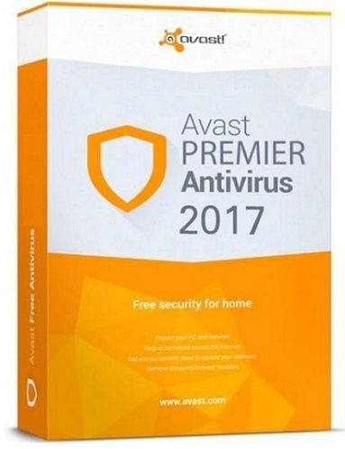 avast antivirus free download full version with license key