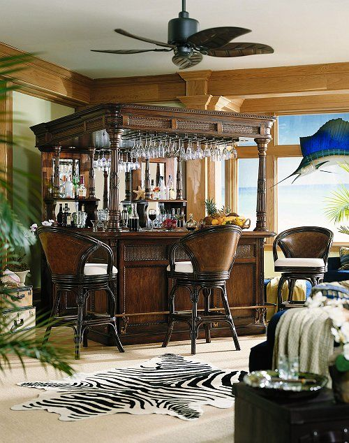 pin by beach mama on caribbean chic cottage tropical home decor rh pinterest com