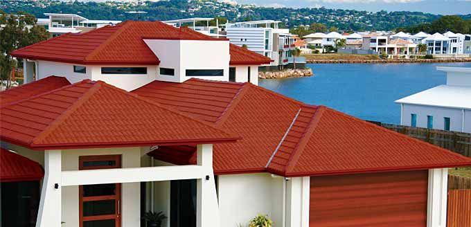 Concrete Terracotta Roof Tiles Solartile Concrete Roof Tiles Terracotta Roof Tiles Roof Tiles