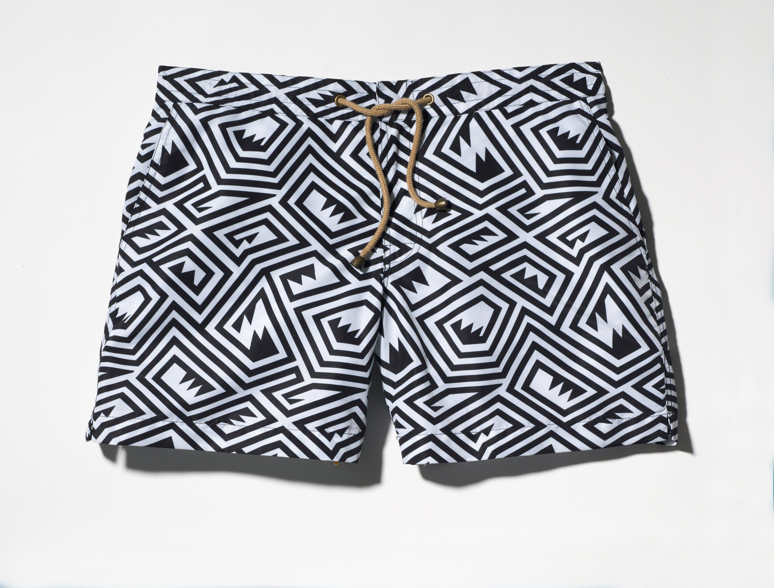 834a5443f1 Your guide to looking good at the beach this summer   quality ...