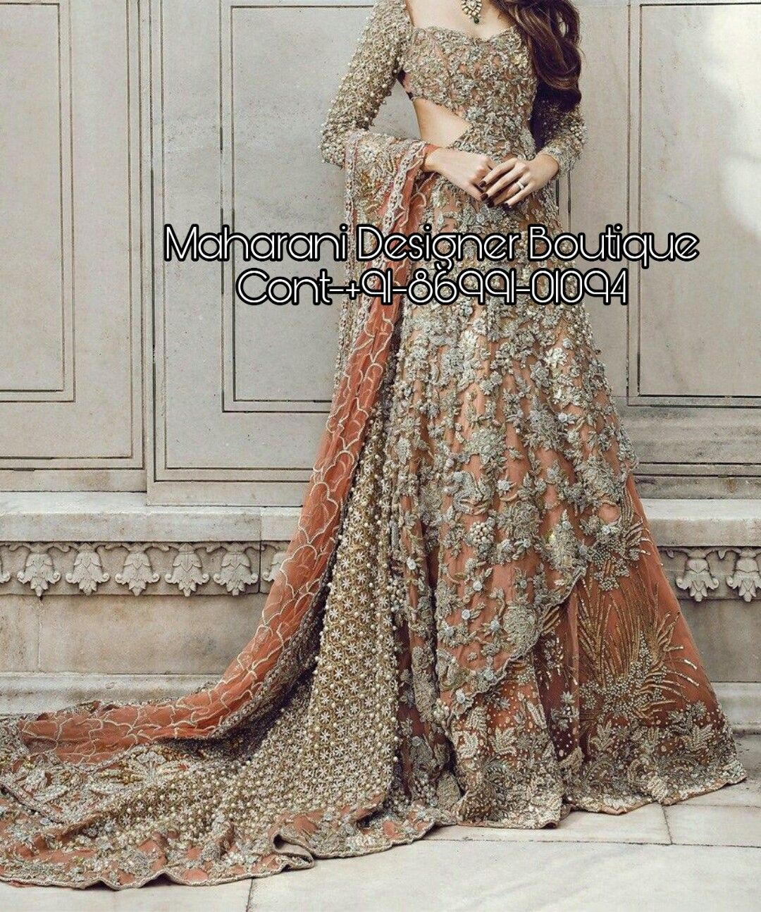 Wedding Dresses & Gowns,,Once you have your dream wedding dress ...