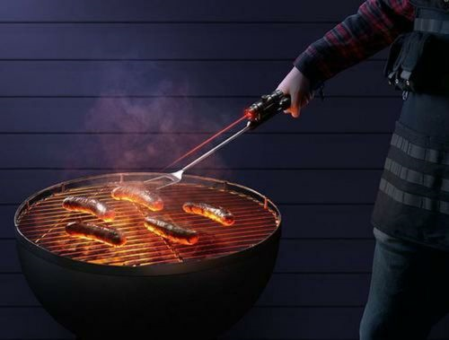 Yum , http://www.homenicers.com/product-category/garden/grills/ #delicious