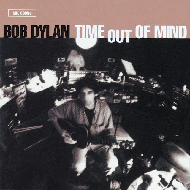 Love Sick A Song By Bob Dylan On Spotify Lps Muziek Timeout