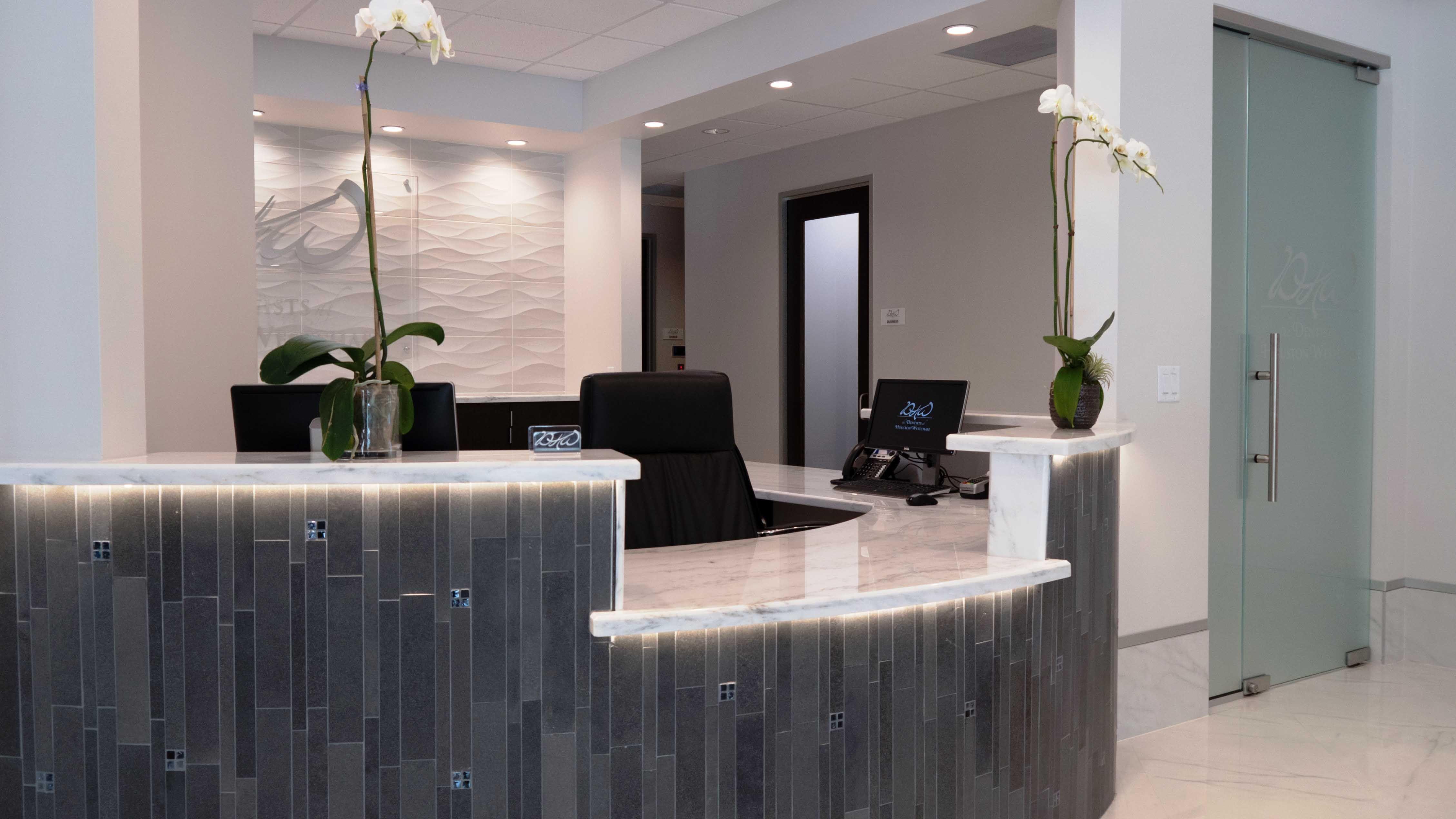 dental office design competition - Dental Office Design Ideas