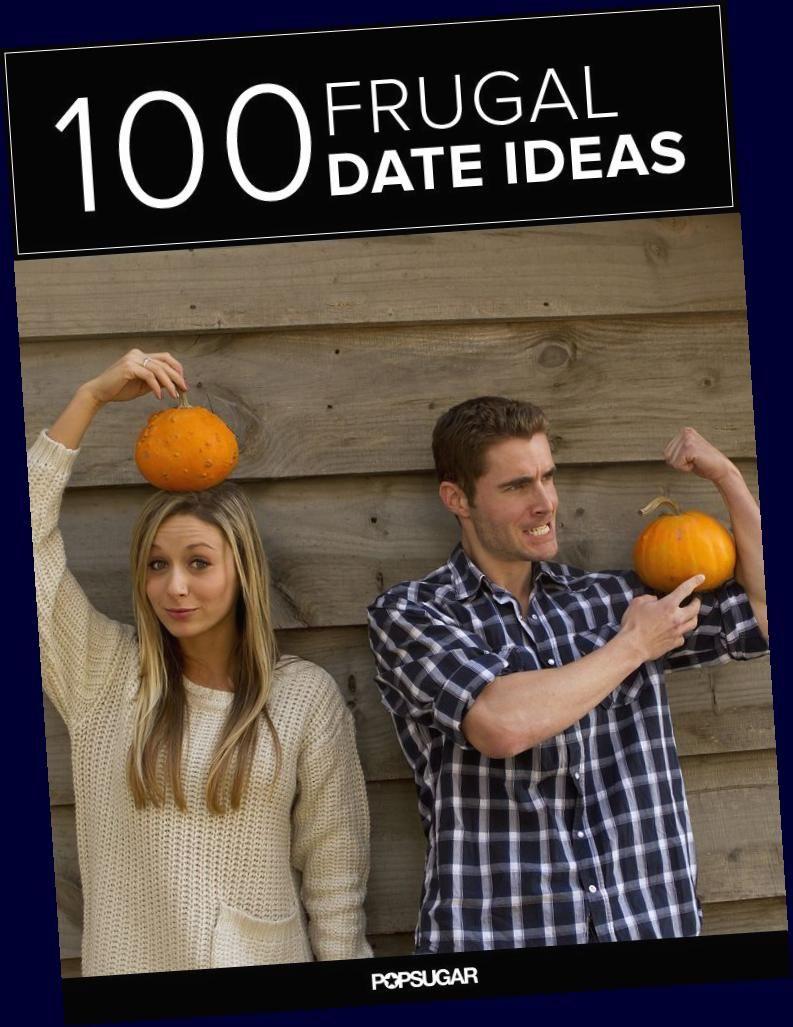 how do i create a dating website