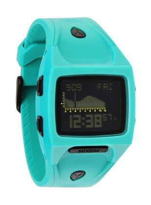 nixon lodown . I want a tide watch   style   Watches for men