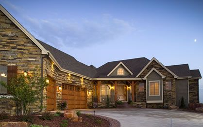 17 Best 1000 images about House Cabin Plans on Pinterest Square